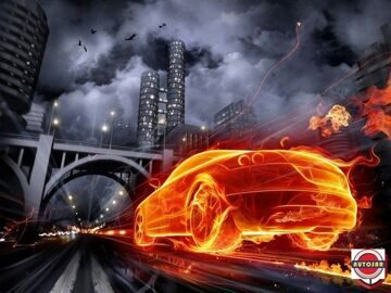 fire-car-chiptuning2